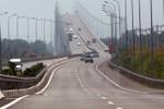 Hà Nội và Thành phố Hồ Chí Minh được vay lại 80% vốn ODA