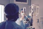 Ghép tế bào gốc - Hồi sinh cho những bệnh nhân hiểm nghèo