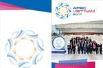 VNPT sẵn sàng phục vụ chuỗi hoạt động của APEC 2017
