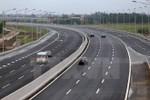 Khẩn trương thẩm định dự án đường bộ cao tốc Bắc - Nam