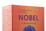 Dùng Viên tiểu đường Nobel – Bệnh nhân tiểu đường bỏ được tiêm