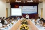 Đảm bảo quyền bình đẳng, an sinh xã hội cho người nước ngoài tại Việt Nam