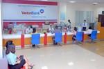 VietinBank là ngân hàng số 1 Việt Nam trong Top 2017 Forbes Global 2000