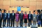 Việt Nam tăng cường hệ thống y tế cơ sở, chăm sóc tốt sức khỏe nhân dân