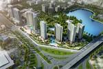 Tập đoàn Tân Hoàng Minh lọt Top 10 chủ đầu tư hàng đầu lần thứ 2 liên tiếp