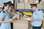 Rà soát bất cập trong kiểm tra chuyên ngành hàng hóa xuất nhập khẩu