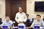 EVN tiếp tục đẩy mạnh tái cơ cấu các doanh nghiệp thành viên