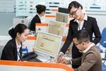 SHB – Ngân hàng nước ngoài tiêu biểu tại Campuchia