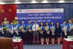 Đoàn Thanh niên EVN NPT phấn đấu hoàn thành nhiều nhiệm vụ mới