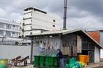 Kiểm tra, làm rõ thông tin 100% cơ cở y tế tại Cà Mau vi phạm về môi trường