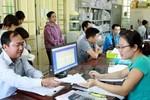 Bảo hiểm xã hội Việt Nam nâng cao chất lượng công chức, viên chức