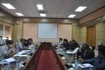 Việt Nam nỗ lực thực hiện tốt chương trình tiêm chủng mở rộng