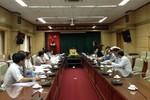 Tăng cường công tác y tế, chăm sóc sức khỏe nhân dân Đắk Nông và tỉnh Sóc Trăng