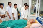 Hà Nội có hơn 18.319 ca mắc sốt xuất huyết, nhiều nhất là các quận nội thành