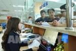 Cắt giảm hàng loạt thủ tục hành chính thuộc Bộ Văn hóa, Thể thao và Du lịch