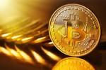 Hoàn thiện khung pháp lý để quản lý tiền điện tử, tiền ảo