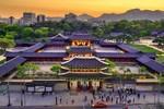 Kiểm tra thông tin năm 2016 người Việt chi 7-8 tỷ USD đi du lịch