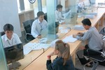 Sửa đổi quy định xử lý vi phạm hành chính