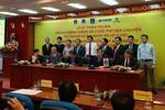 PVN ký thỏa thuận hợp tác khai thác chuỗi dự án khí Lô B – Ô Môn