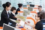 SHB triển khai hai dịch vụ ưu đãi mới