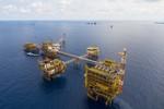 PVN luôn nỗ lực xuất khẩu dầu thô với mức giá cao nhất