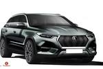 VINFAST công bố bộ sưu tập mẫu xe Sedan và Suv