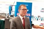 VINFAST sẽ ưu tiên mua linh phụ kiện của các nhà sản xuất tại Việt Nam