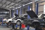 10 điều kiện cấp giấy chứng nhận kinh doanh bảo hành, bảo dưỡng ô tô