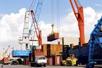 Tạo thuận lợi cho kinh doanh và xuất nhập khẩu hàng hóa