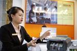 SHB tiếp tục đầu tư đẩy mạnh phát triển kinh tế Tây Nguyên