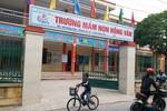 Tố cáo sai sự thật, giải quyết lê thê và trách nhiệm của Chủ tịch huyện Ân Thi