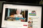 Nhiều doanh nghiệp lớn dừng quảng cáo trên YouTube vì sợ thương hiệu bị hủy hoại
