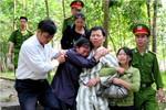 Thẩm phán xử oan cho ông Chấn bị khởi tố với tội danh gì?