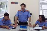Xem xét khởi tố Yee Lip Chee ngay tại Tòa