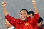 Ký ức AFF Cup 2008 đẹp đẽ của Minh Đức, Dương Hồng Sơn