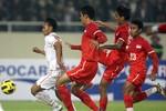 Tốp 10 pha cứu thua đẹp nhất AFF Cup 2010