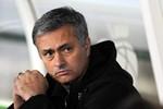 Mourinho không còn khả năng kiểm soát Real