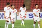 5 CLB Việt đồng loạt nghỉ chơi bóng
