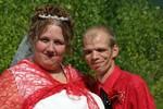 20 cặp đôi kém hoàn hảo và buồn cười nhất thế giới