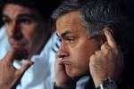 """Vụ """"Mou"""" đấu Casillas: 7 """"bảo bối"""" của Mourinho"""