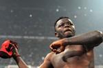 Clip 3D: Bàn thắng trận Milan 2-0 Barca