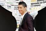 Làm ơn, hãy để Ronaldo được yên!