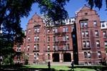 ĐH Harvard có thể đối mặt với trường hợp SV gian lận lớn nhất lịch sử