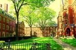 Xếp hạng đại học toàn cầu: Châu Á đang vươn lên