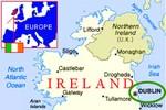 BDT số 139: Điều gì tạo nên sức hấp dẫn đến từ Ireland?