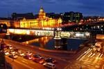 BDT số 145: Ireland - Nơi tình yêu bắt nguồn từ trái tim thơ dại