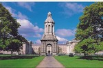 Bài dự thi số 143: Ireland - đất nước trong trái tim tôi…