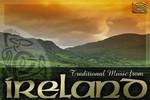 """Bài dự thi số 151: """"Ireland – nơi tôi tìm thấy tâm hồn mình"""""""