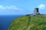 Bài dự thi số 155: Lá thư gửi Ireland