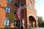 29 trường đại học Mỹ chấp nhận 100% đơn xin học